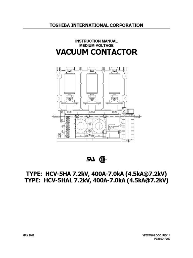 Toshiba Motor Wiring Diagram Electrical Diagrams Dlp 52hm95 C20 Contactor Circuit Symbols U2022 Air Conditioner