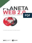 RomaníKuklinski_PlanetaWeb20
