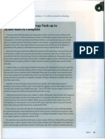 Test4-Reading Passage 1