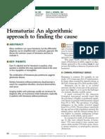 Cleveland Clinic Journal of Medicine-2002-Mazhari-870
