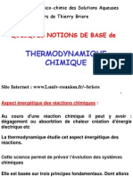 92615831-thermodynamique.pdf