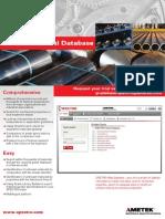 Metal_Database_Nov2013_E.pdf