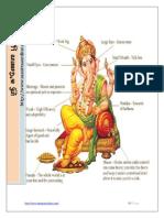 Gana Tamil