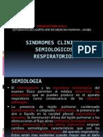 sindromesclinicosrespiratorio-121102001901-phpapp01