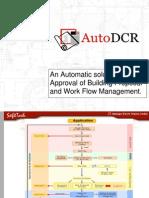 AutoDCR_PMC