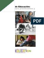 Derecho a educacion guia.pdf