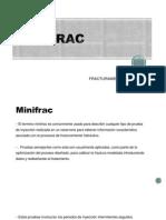 Mini Frac