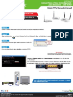 2.Roteador Em Modo PPPoE v2 (1)