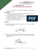 PRACTICA DIRIGIDA Nº3_Result Sist Fuerzas-Momentos