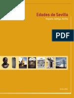2002 Edades de Sevilla-libre