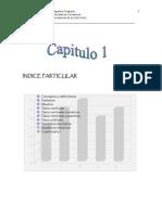 ESTADISTICA I AGUILERA OSEGUERA.pdf