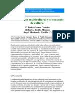 Educación multicultural y el concepto de cultura.pdf