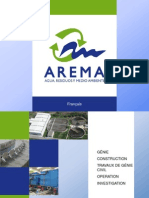 Presentatión 2014 Fr.pdf