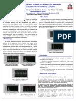 II_JICPET_2007.pdf