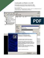 iso-cap-07-raid-5-en-windows.pdf