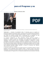 La Alianza para el Progreso.pdf