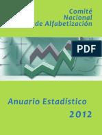 anuario estadístico 2012.pdf
