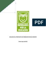 Analisis de propuesta.pdf