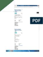 SENA Virtual Pensamiento Empresarial Modulos I, II y III
