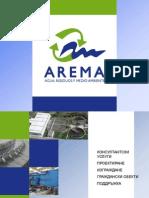 Presentación 2014 Bulgaro.pdf