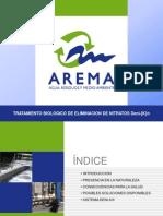 Presentacion Eliminacion NItratos 2014 06 Rev 3.pdf