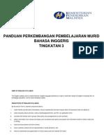 PPPMBAHASAINGGERISTINGKATAN3