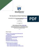 smashwords-book-marketing-guide.pdf
