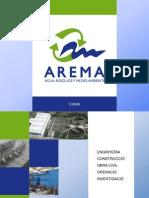 presentació 2014 Català.pdf