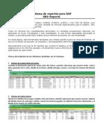 ReportesSAP_BO.pdf