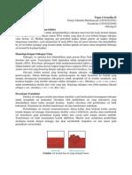 Protooncogenes Dan Onkogen Seluler Resume Kel 7 Fiiiiiiiix