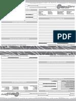3d&t Mega City - Ficha de Personagem - [economica].pdf