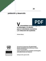 lcl1774e-p.pdf