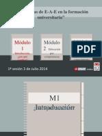 Presentación ICIJ 1
