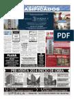 18septiembre2014.pdf