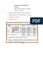 132542843 Aplicacion de Etabs Para Albanileria 2 PDF