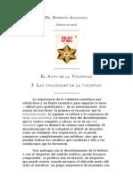 2Cap. 3.pdf