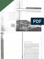 O Arcaísmo Como Projeto - João Fragoso e Manolo Florentino