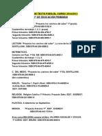 Librosprimariacurso2014-2015 (1)