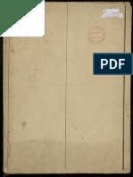 FRB340325101_Ms-0903-3.pdf