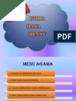 TUGAS AGAMA XI.IA1.pptx