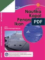 Kelas XI_smk_nautika_kapal_penangkapan_ikan_bambang-setiono.pdf