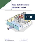 Wentylacja nadciśnieniowa-podrecznik ćwiczeń.pdf