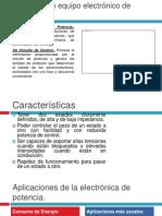 electrnica industrial.pptx
