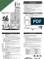 HISTORIA GENERAL DEL PERÚ - Rolando Agramonte Ramos - Puno