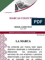 MARCAS 2