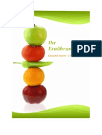 PDF_Download_Ernaehrungsplan_2013_02_08.pdf