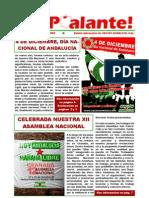 Pal Ante 7