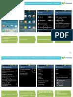 Samsung S5310 Galaxy Pocket Neo Configurar Internet Celular 1327[1]