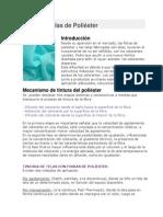 redtextilargentina-tinturadetelasconpoliester.docx
