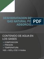 deshidrataciondelgasporadsorcion-100823112815-phpapp01